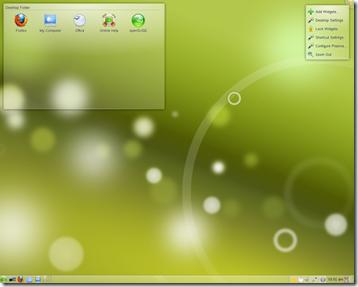 OS11_2M7-Cashew-KDE